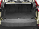 Volvo V70 Genuine Volvo Parts and Volvo Accessories Online