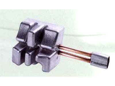 cold weather   electric block heating element volvo forums