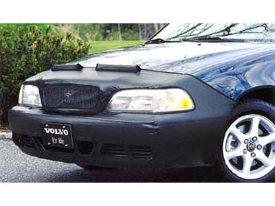 2000 Volvo V70XC Nose Mask