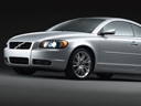 Volvo S40 Genuine Volvo Parts and Volvo Accessories Online