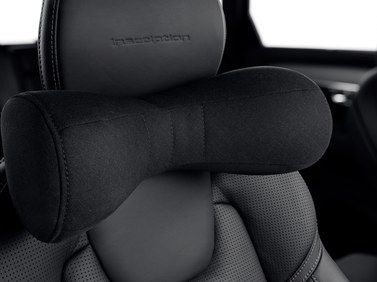 2017 Volvo S60 Neck Cushion