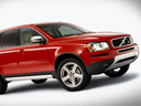 Volvo XC90 Genuine Volvo Parts and Volvo Accessories Online