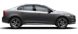 Volvo S60 Cross Country Genuine Volvo Parts and Volvo Accessories Online