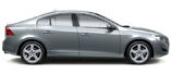 Volvo S60 Genuine Volvo Parts and Volvo Accessories Online