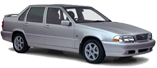 Volvo S70 Genuine Volvo Parts and Volvo Accessories Online