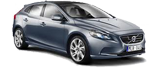 Volvo V40 Genuine Volvo Parts and Volvo Accessories Online