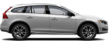 Volvo V60 Cross Country Genuine Volvo Parts and Volvo Accessories Online