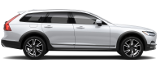 Volvo V90 Cross Country Genuine Volvo Parts and Volvo Accessories Online