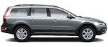 Volvo XC70 Genuine Volvo Parts and Volvo Accessories Online